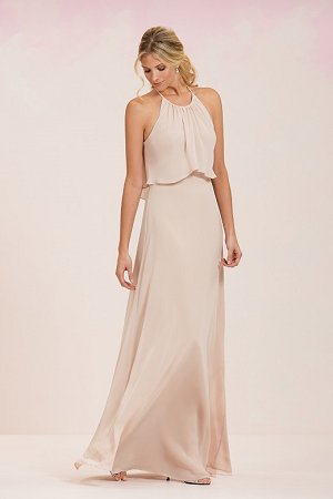 bridesmaid-dresses-P186051-F_xs.jpg