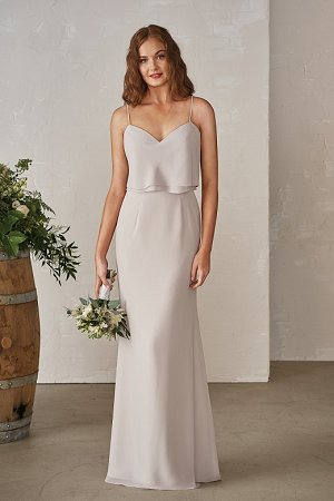 bridesmaid-dresses-P206001-F_xs.jpg