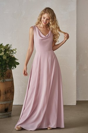 bridesmaid-dresses-P206004-F_xs.jpg