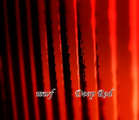 deep red cd cover by Mark Flake.jpg