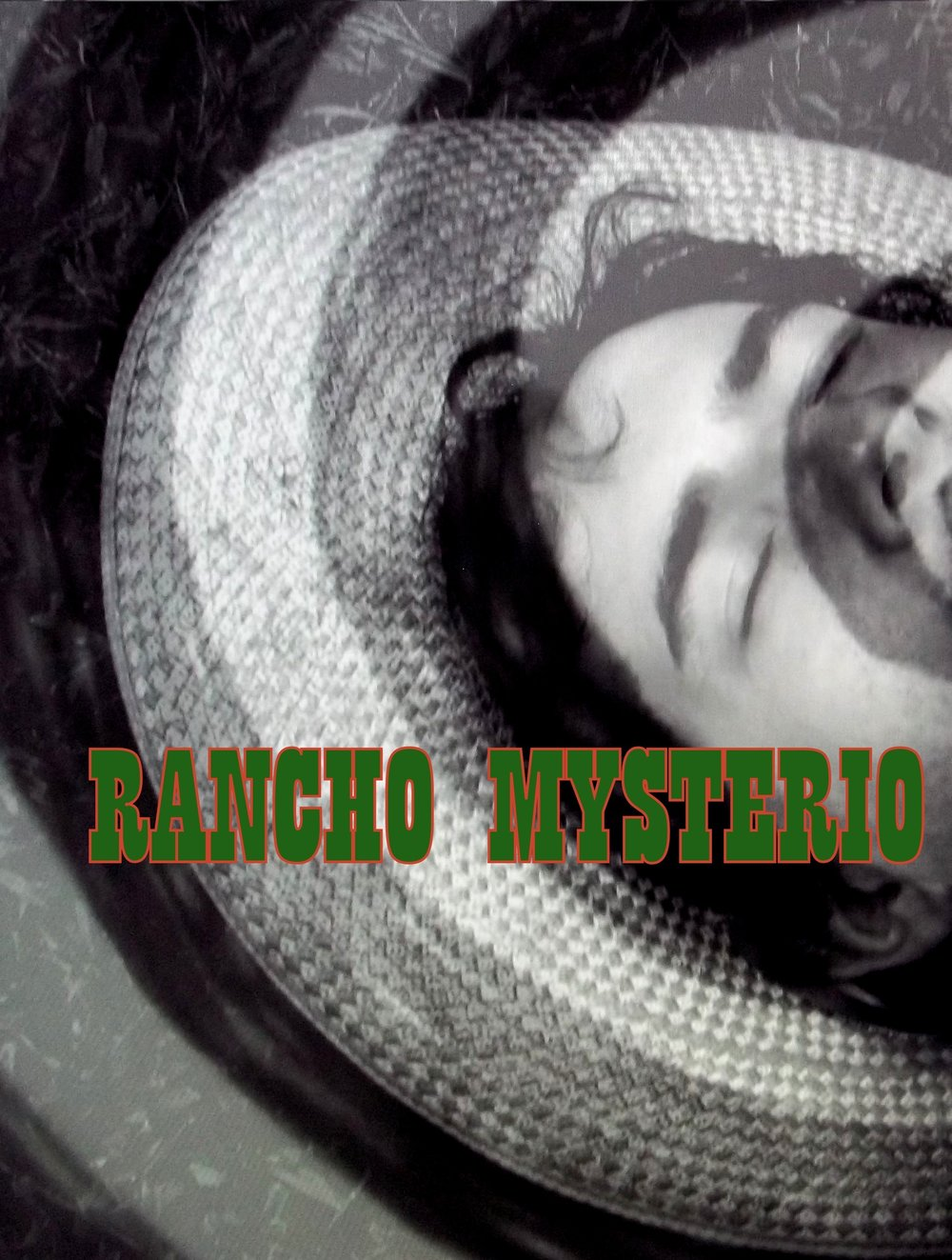 rancho mysterio merch visual by Mark Flake.JPG