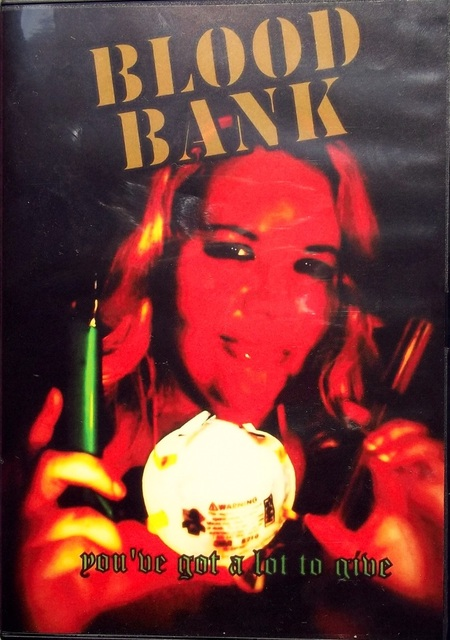 blood bank dvd cover.jpg