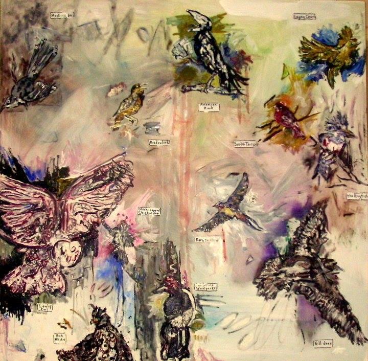 singing bird clock by Mark Flake.jpg