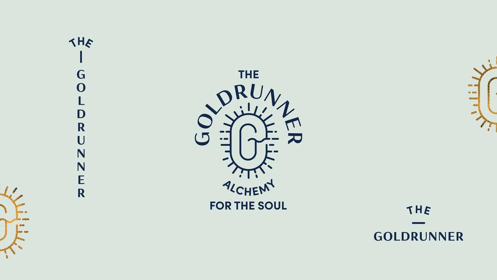 TheGoldrunner-InitialBrandConcepts-02.jpg