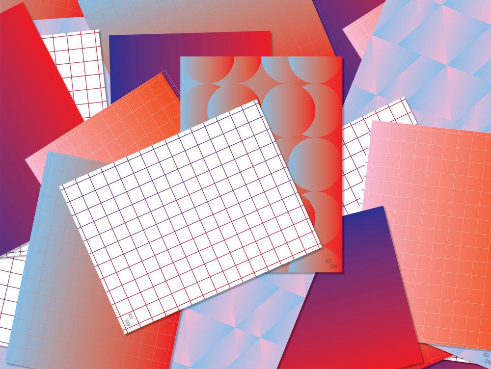 F_Behance-05.jpg