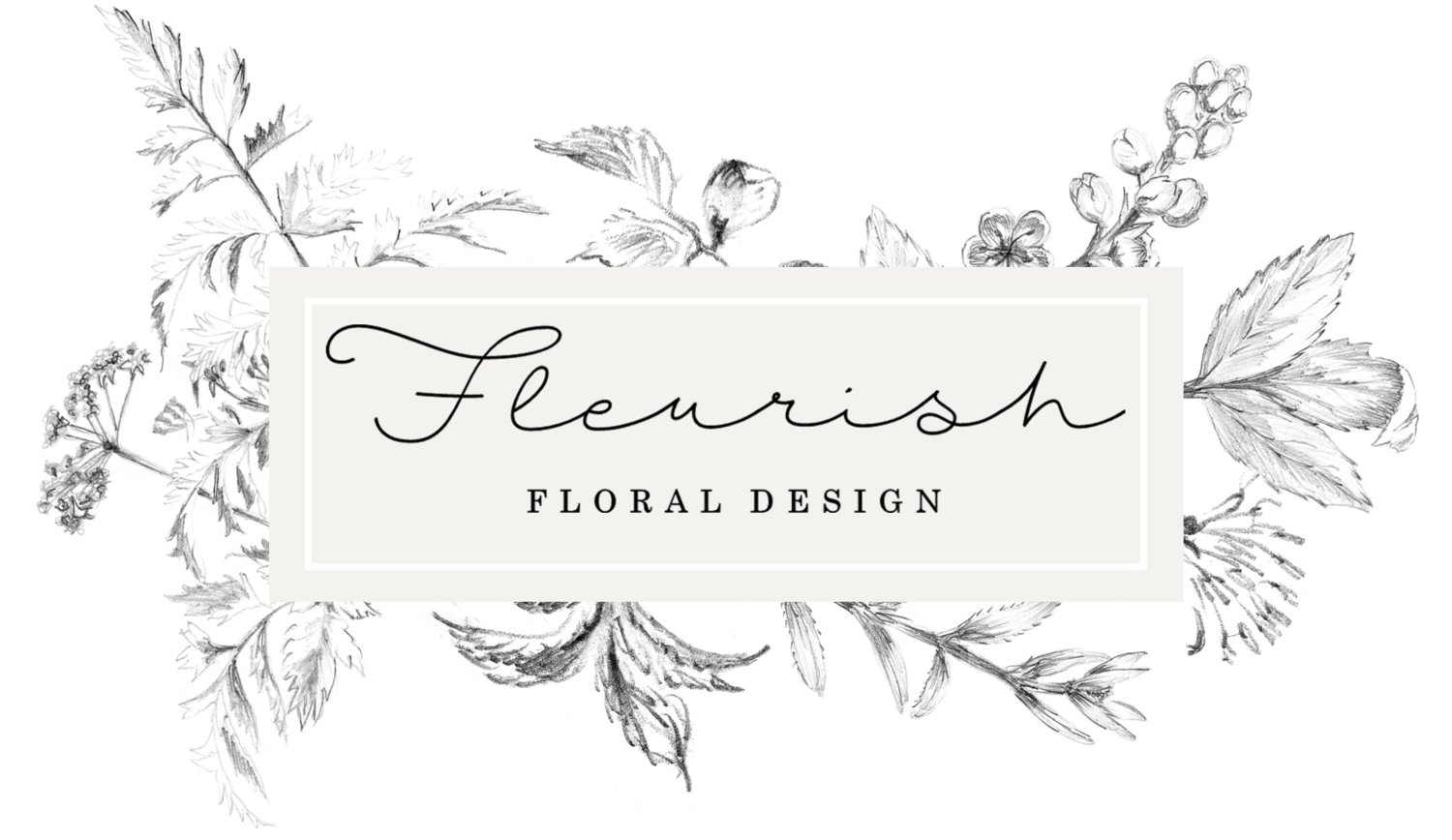 Fleurish Floral Design