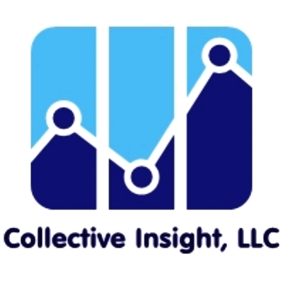 Collective Insight, LLC