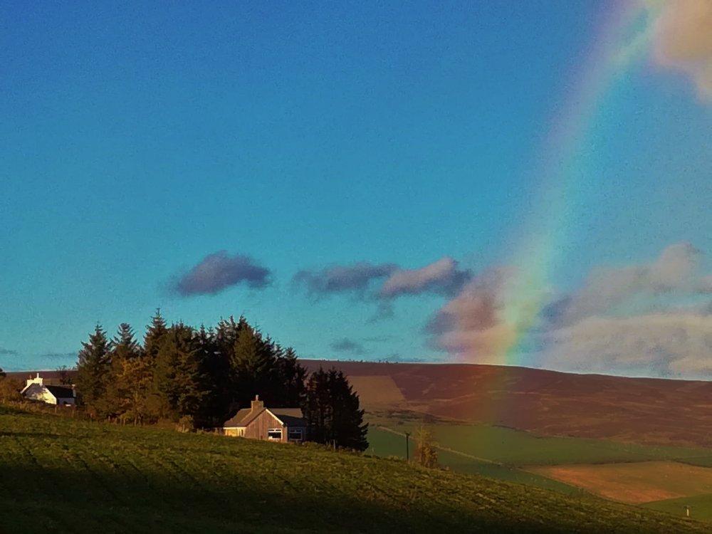 Glenlivet -  Tour & Walk in small groups - Roaming Scotland..jpg