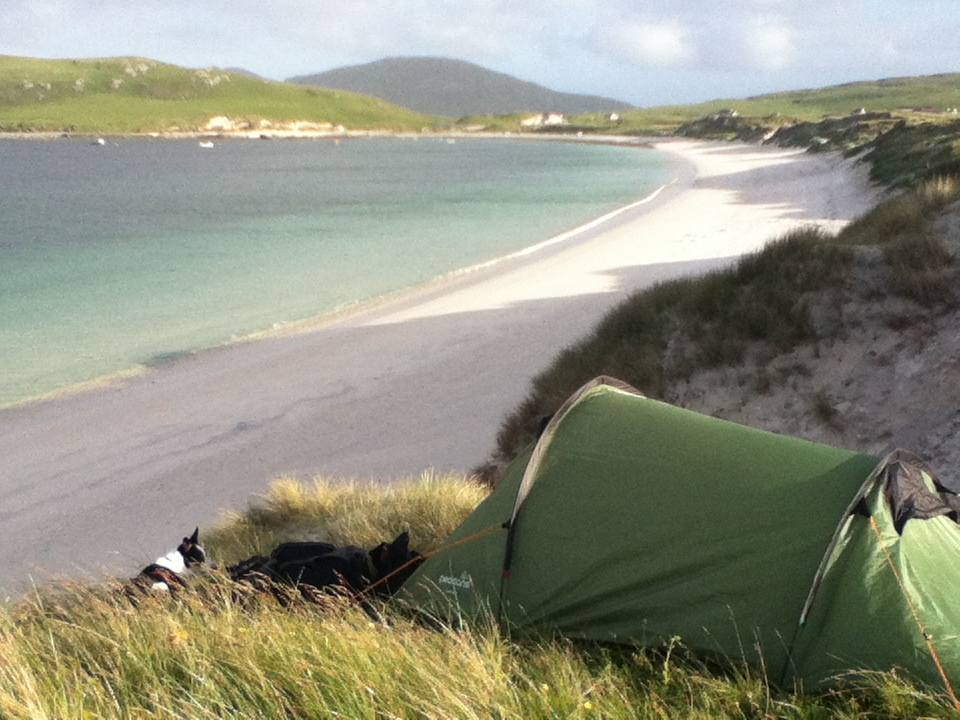 Vatersay, Outer Hebrides -  Tour & Walk in small groups - Roaming Scotland..jpg