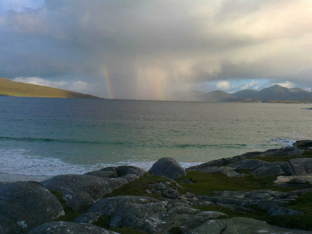 Isle of Harris, Outer Hebrides -  Tour & Walk in small groups - Roaming Scotland..jpg