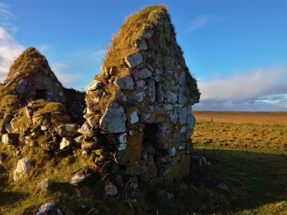 South Uist, Outer Hebrides -  Tour & Walk in small groups - Roaming Scotland..jpg