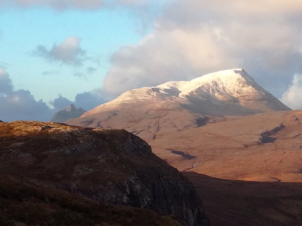Canisp, Assynt, Scotland, tours with walks, small group adventures, Roaming Scotland.jpg