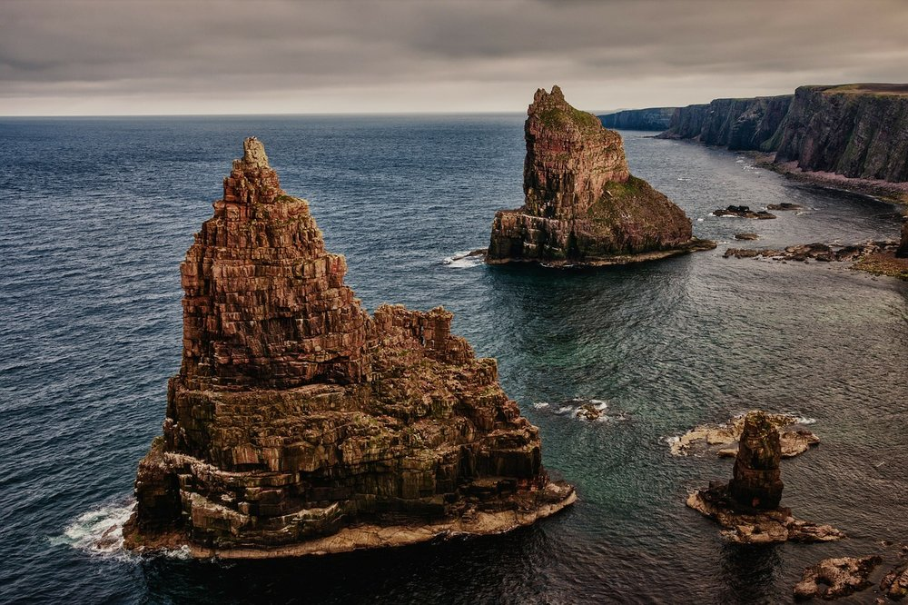 Duncansby Stacks.jpg