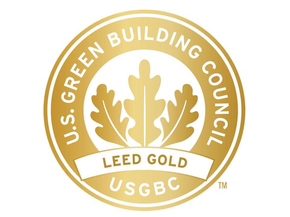 Leed Logo.jpg