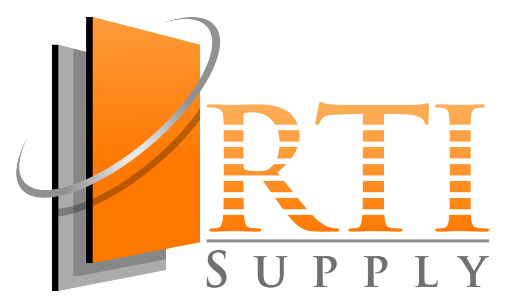 RTI Supply The Leader For Bathroom Partitions In South Florida - Bathroom partitions miami