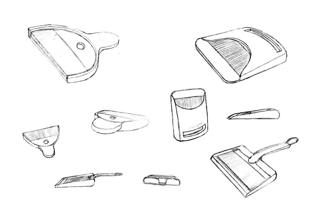 sketch combo.jpg