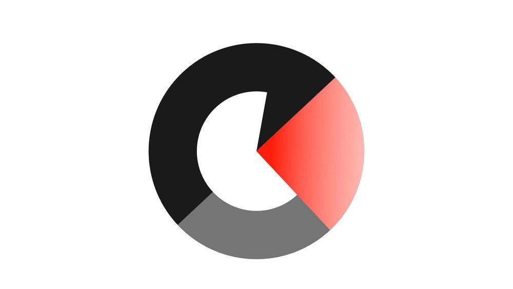 Hou_Yimeng_Logomarks-4.jpg