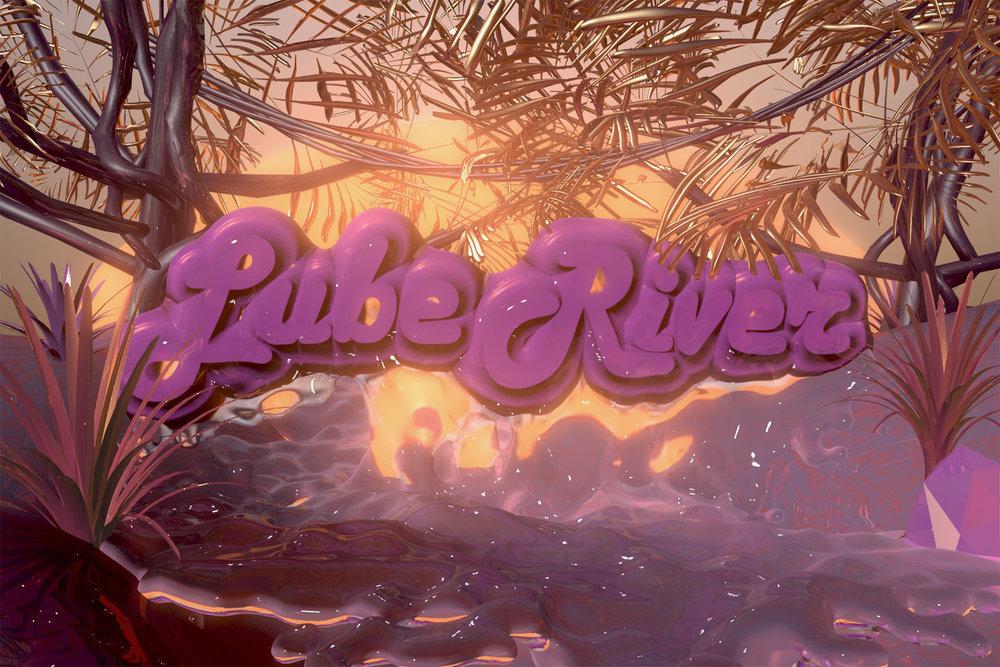 LubeRiver_Eventbrite.jpg