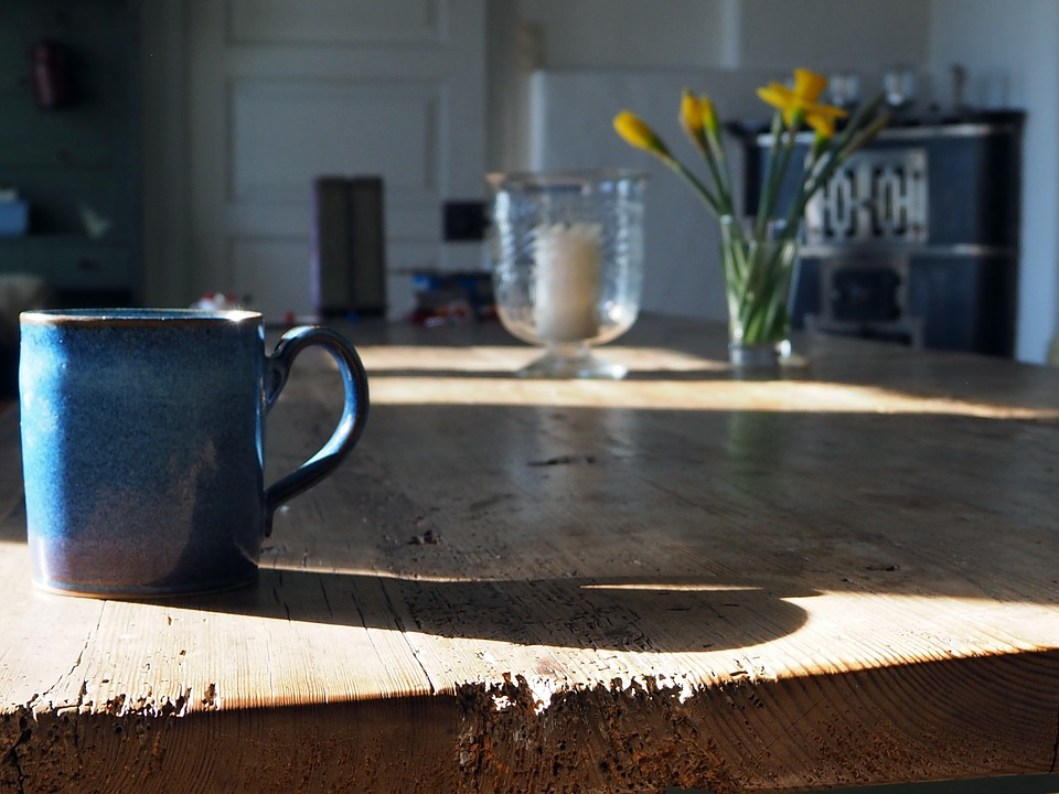 cup-2257374_960_720.jpg