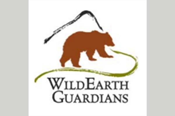 WildEarthGuardians.jpg