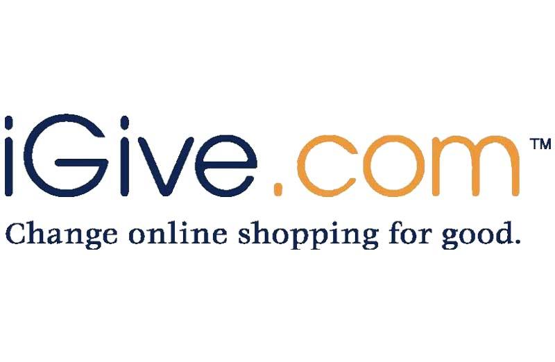 iGive Logo.jpg