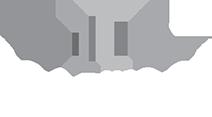 RPC_Logo-White.png