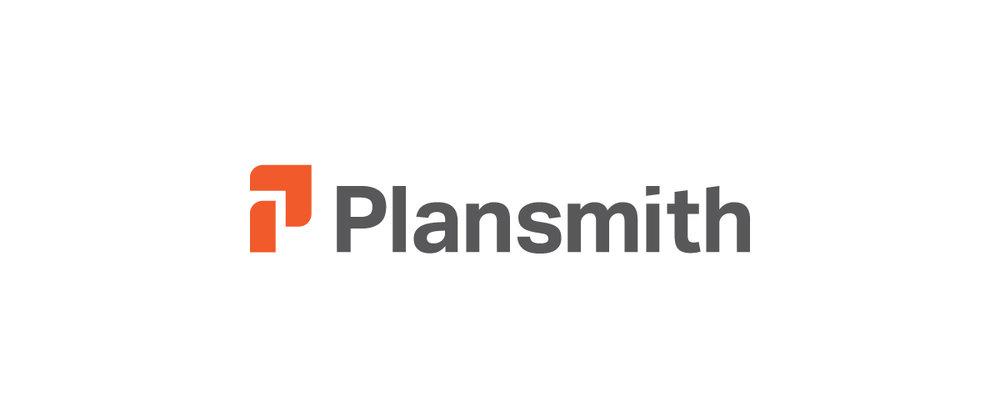 plansmith_logo.jpg