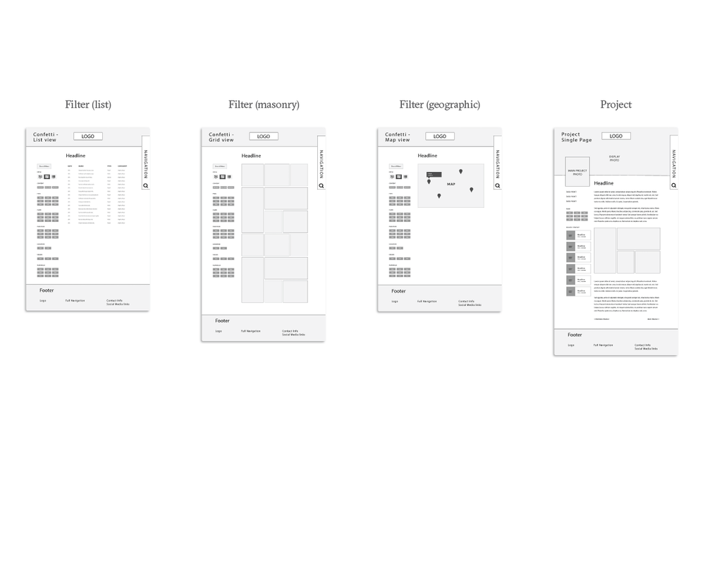 wireframe-02.png
