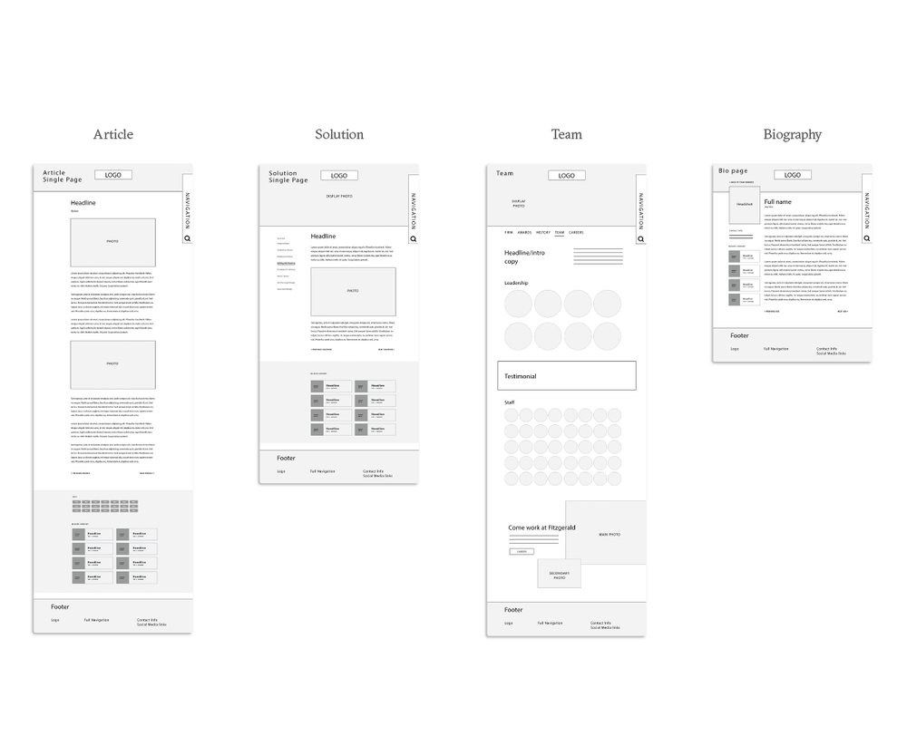wireframe-03.png