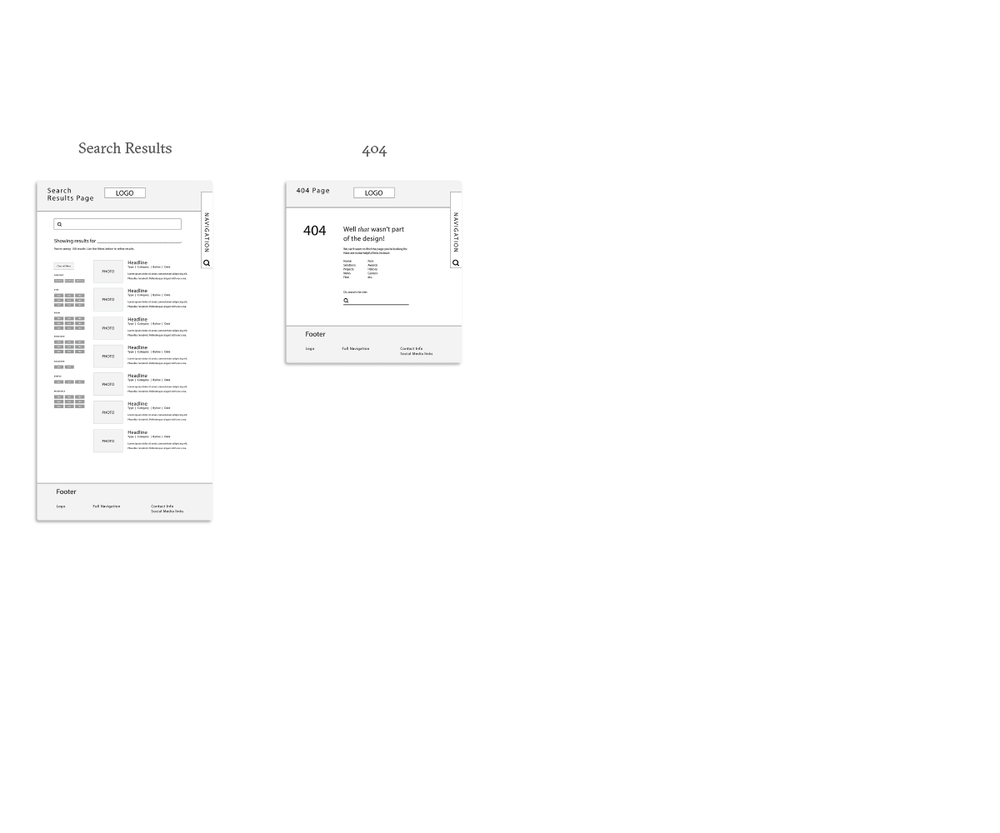 wireframe-05.png