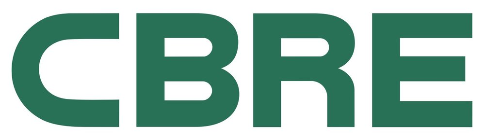 CBRE-Group-logo.jpg