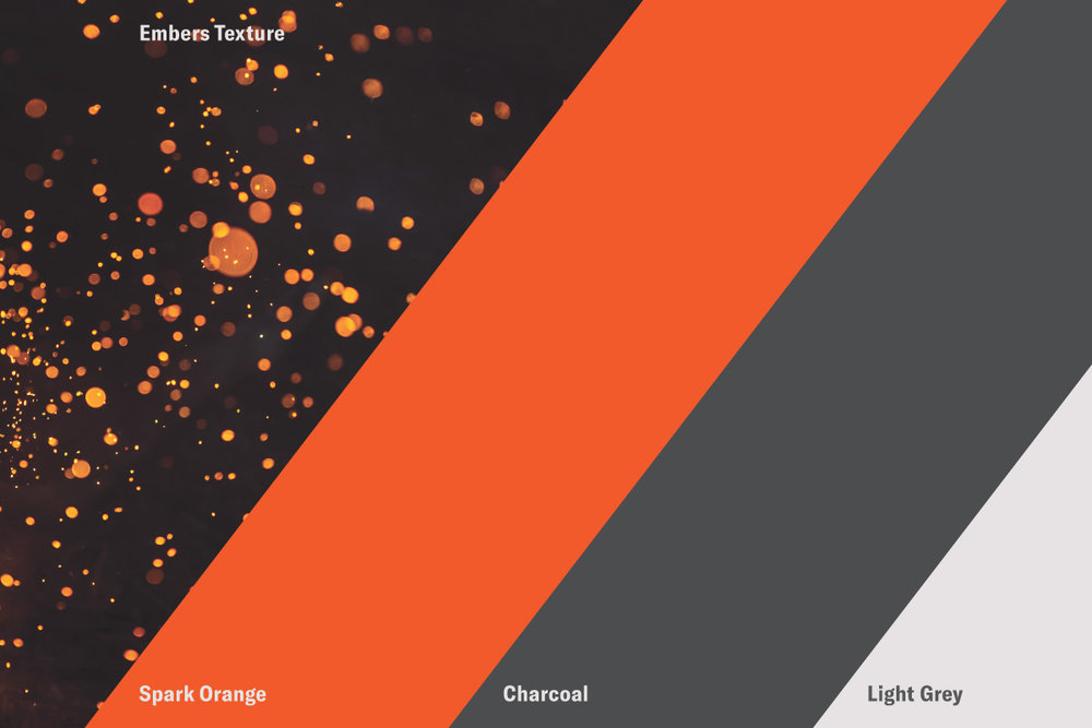 plansmith_colors_v2.jpg