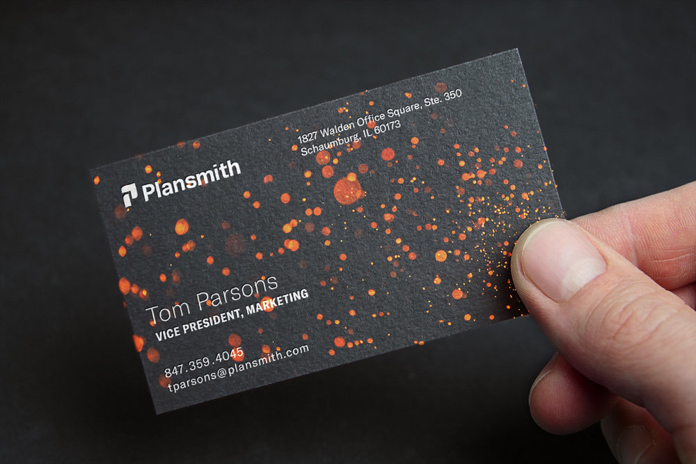 plansmith_business_card.jpg