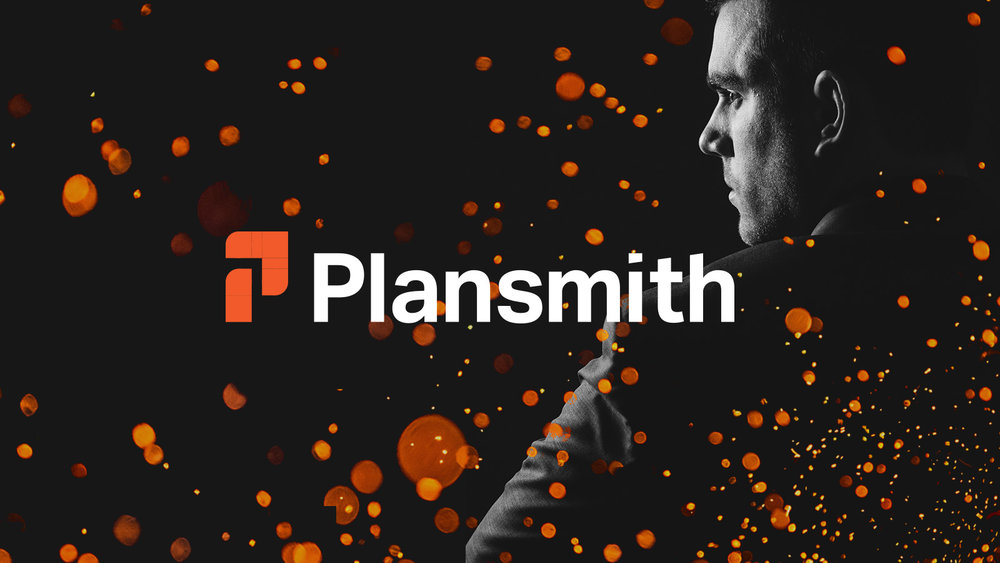 plansmith_cover_02.jpg