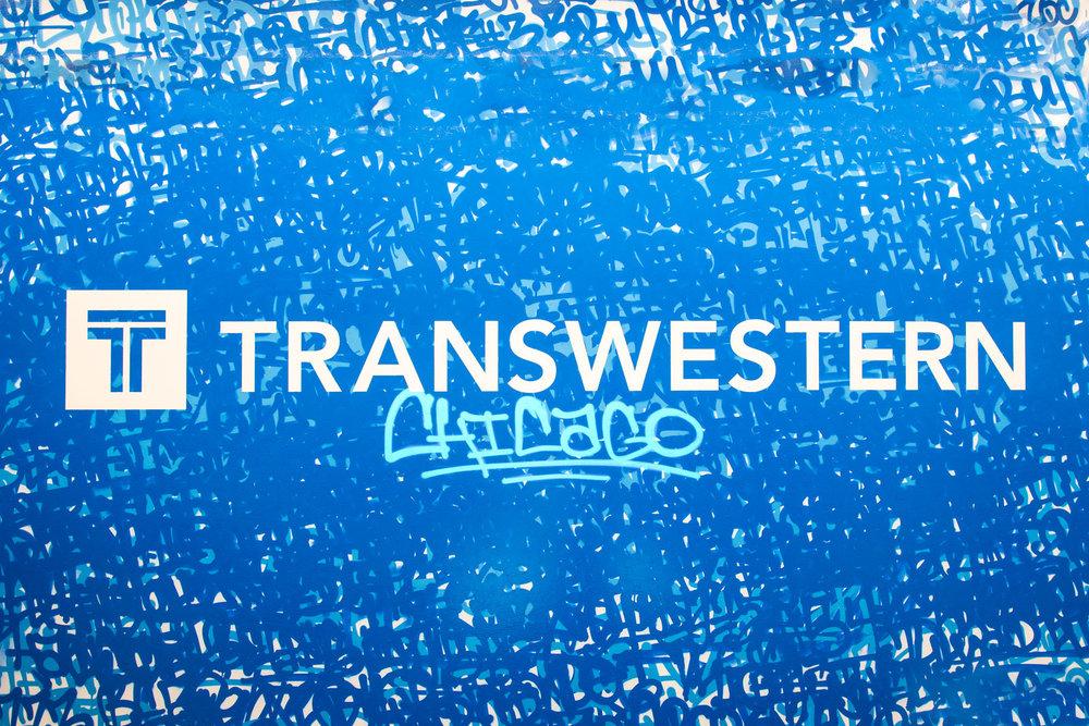 transwestern_cover.jpg