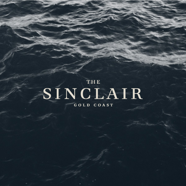 sinclair_cover_01.jpg