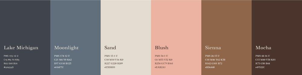 sinclair_colors_02.jpg