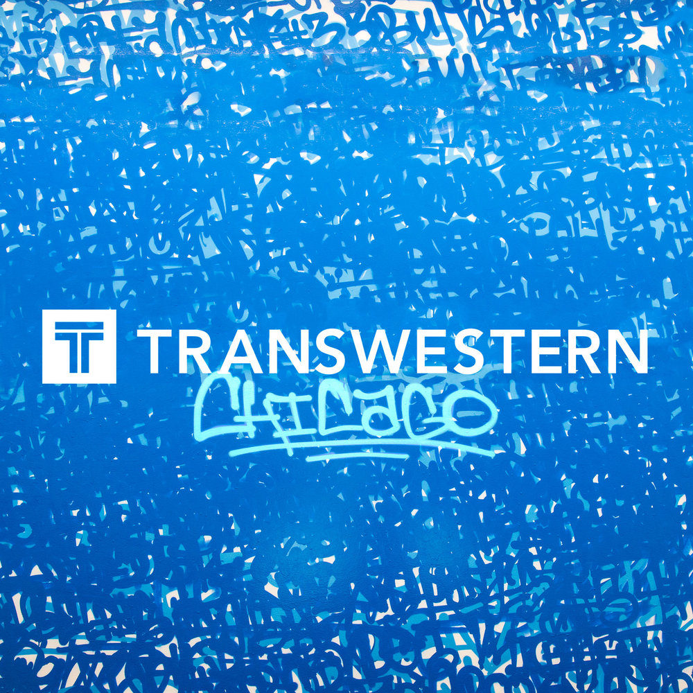 transwestern_cover_02.jpg