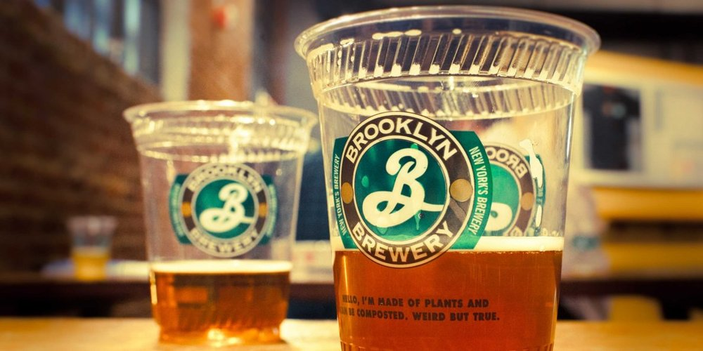 how-brooklyn-brewery-tripled-sales-in-5-years-without-traditional-advertising.jpg