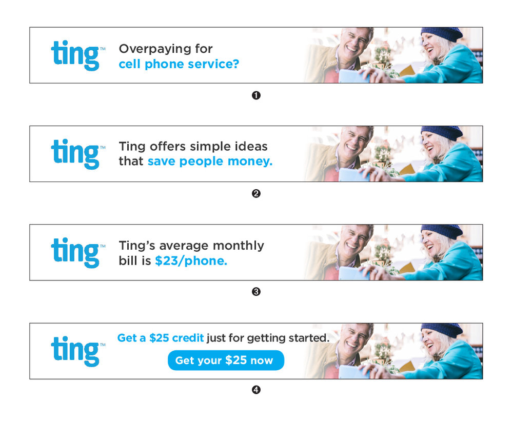 TING_Banner_Ads-Option_AARP-FIN-4.jpg