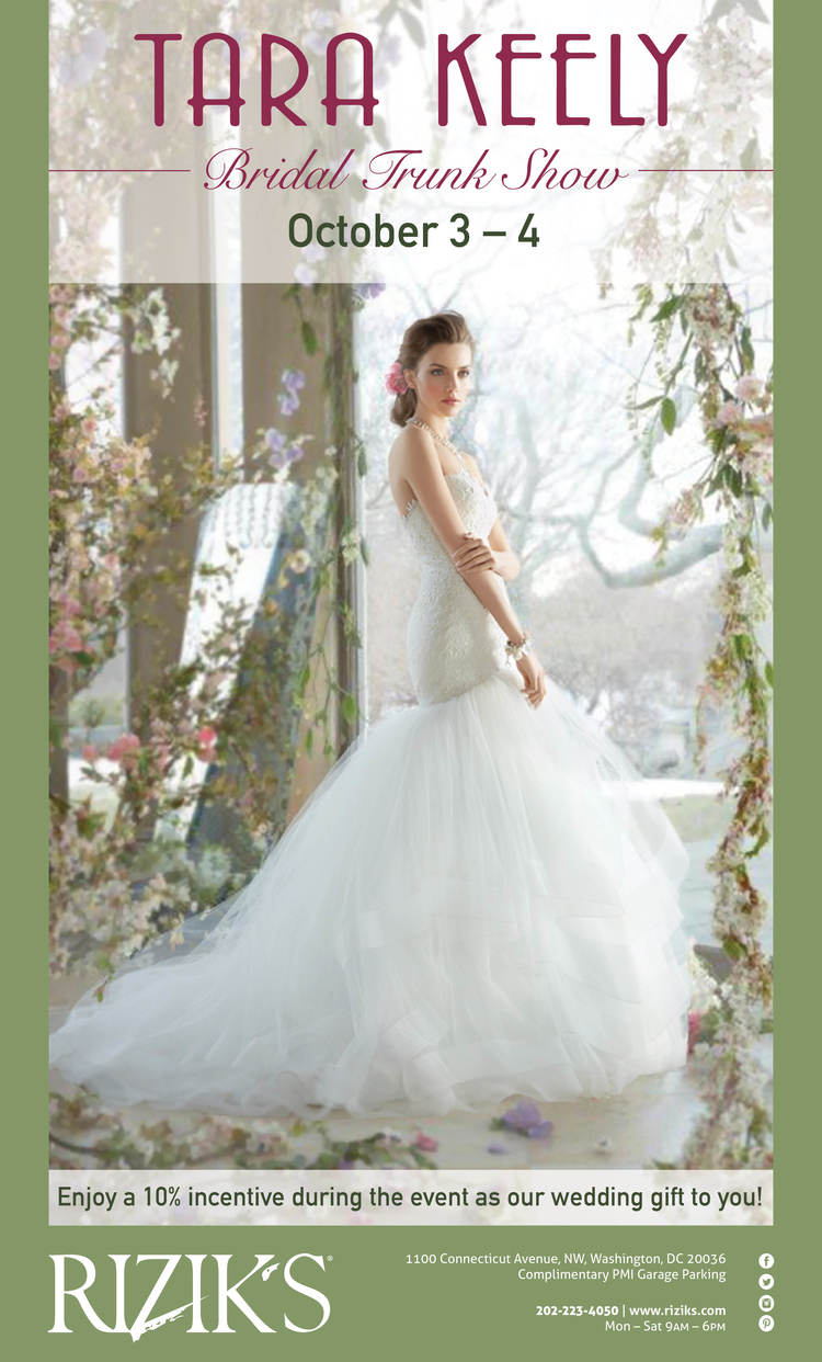 RZK-1033+Keely+Bridal+TS_Poster.jpg