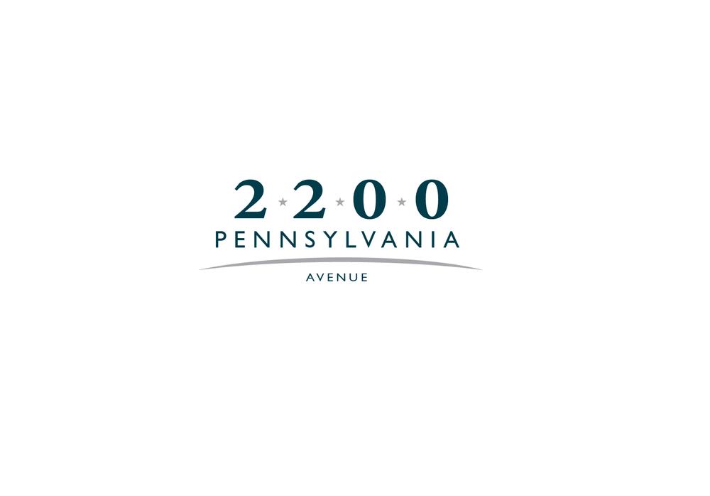 2200_penn.png