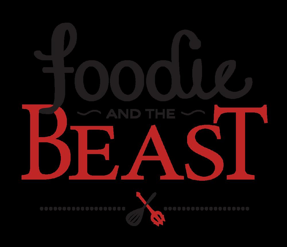 FoodieBeastLogo_FNL_KR.png