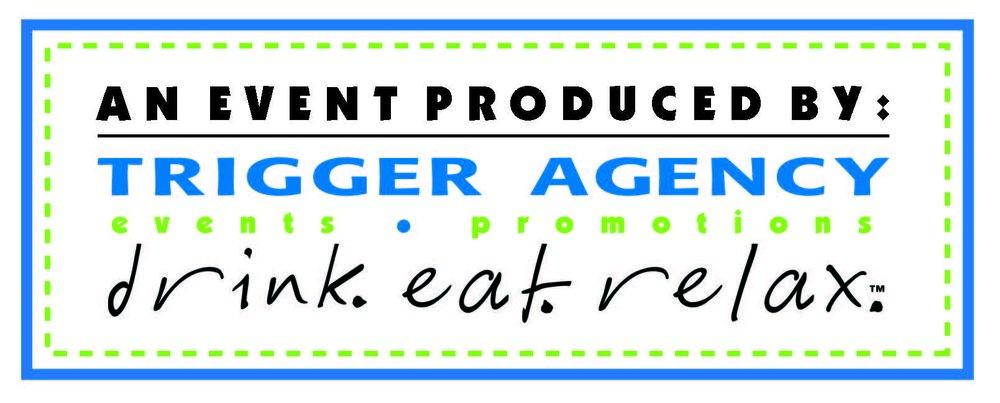 Trigger Agency
