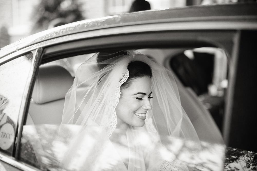 raquelreis_wedding_photography_penina_01.jpg