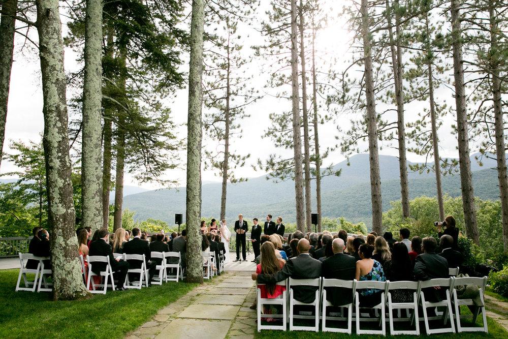 raquelreis_wedding_photography_onteora_01.jpg