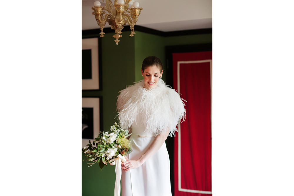 raquelreis_wedding_photography_brooklynwinery_010.png