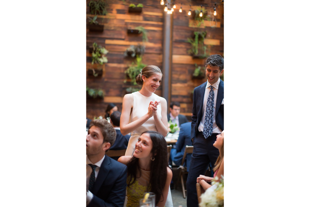 raquelreis_wedding_photography_brooklynwinery_047.png