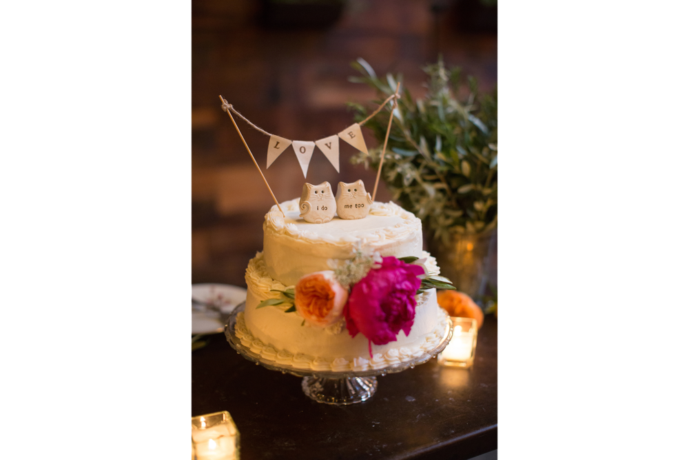 raquelreis_wedding_photography_brooklynwinery_048.png