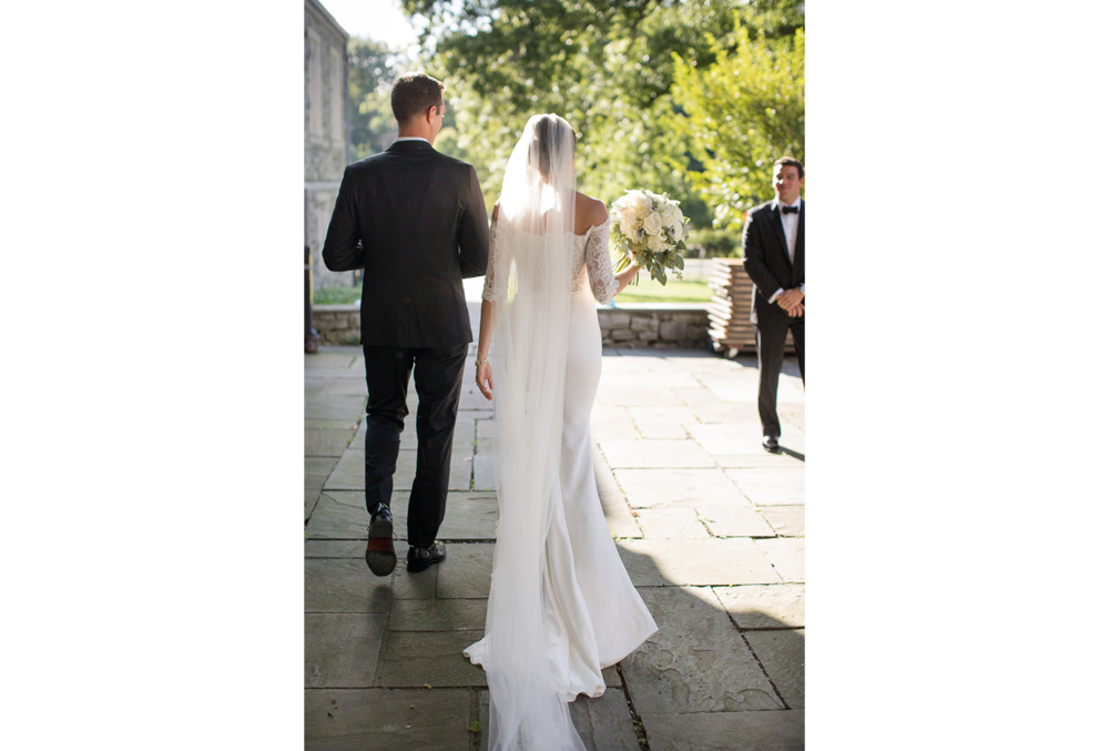raquelreis_wedding_photography_apawamisclub_046.png